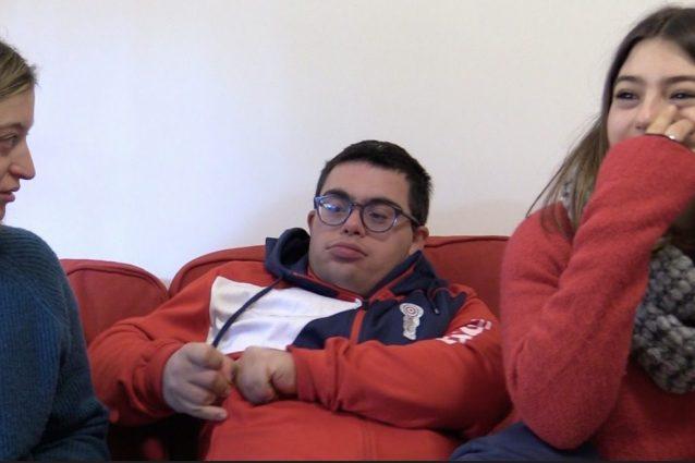 """Dopo di noi    a Roma una casa per il futuro dei ragazzi disabili  """"Tutto fermo per colpa"""
