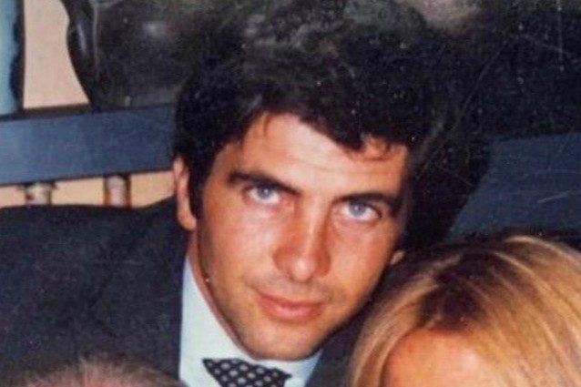 Morto Luigi Longobardi, proprietario negli anni d'oro di 24