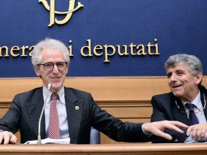 "Roma, Paolo Ciani (Demos): ""Primarie indispensabili, ci sare"
