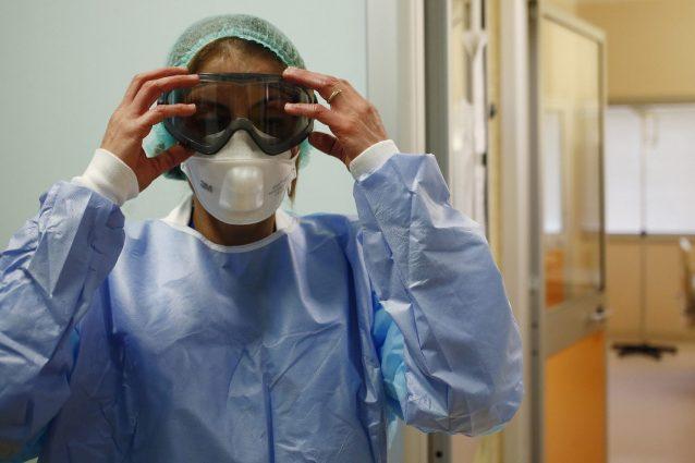 Coronavirus, il ricercatore emiliano in via di guarigione è