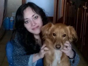 Scomparsa Luciana Martinelli, volontaria del canile Muratell