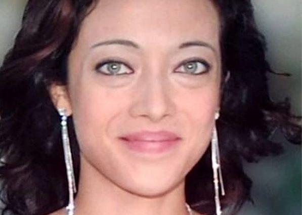 Luciana Martinelli scomparsa da Roma, l'appello della sorell