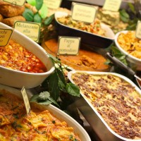 Ricette primi piatti cucina fanpage - Cucina fanpage ricette ...