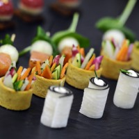 Antipasti cucina fanpage - Cucina fan page ...