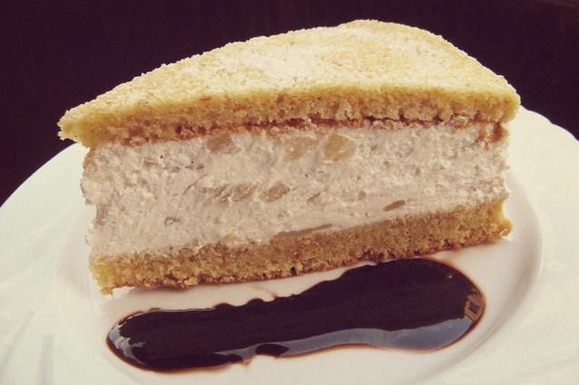 Ricette Di Dolci E Torte Cucina Fanpage 63