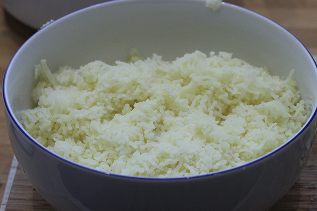 Gateau di patate la ricetta originale napoletana - Cucina fan page ...