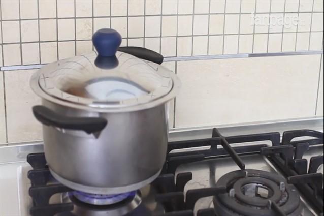 Stracciatella in brodo la minestra povera dalle origini - Cucina fan page ...