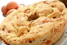 Donna fanpage - Cucina fanpage ricette ...