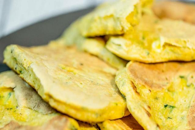 Involtini di zucchine la ricetta facile e veloce per una cena gustosa - Cucina fanpage ricette ...