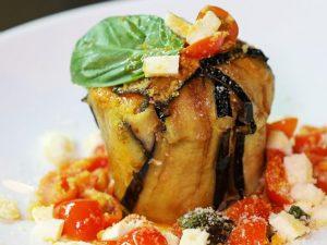 Melanzane in padella la ricetta del contorno gustoso e dietetico - Cucina fan page ...