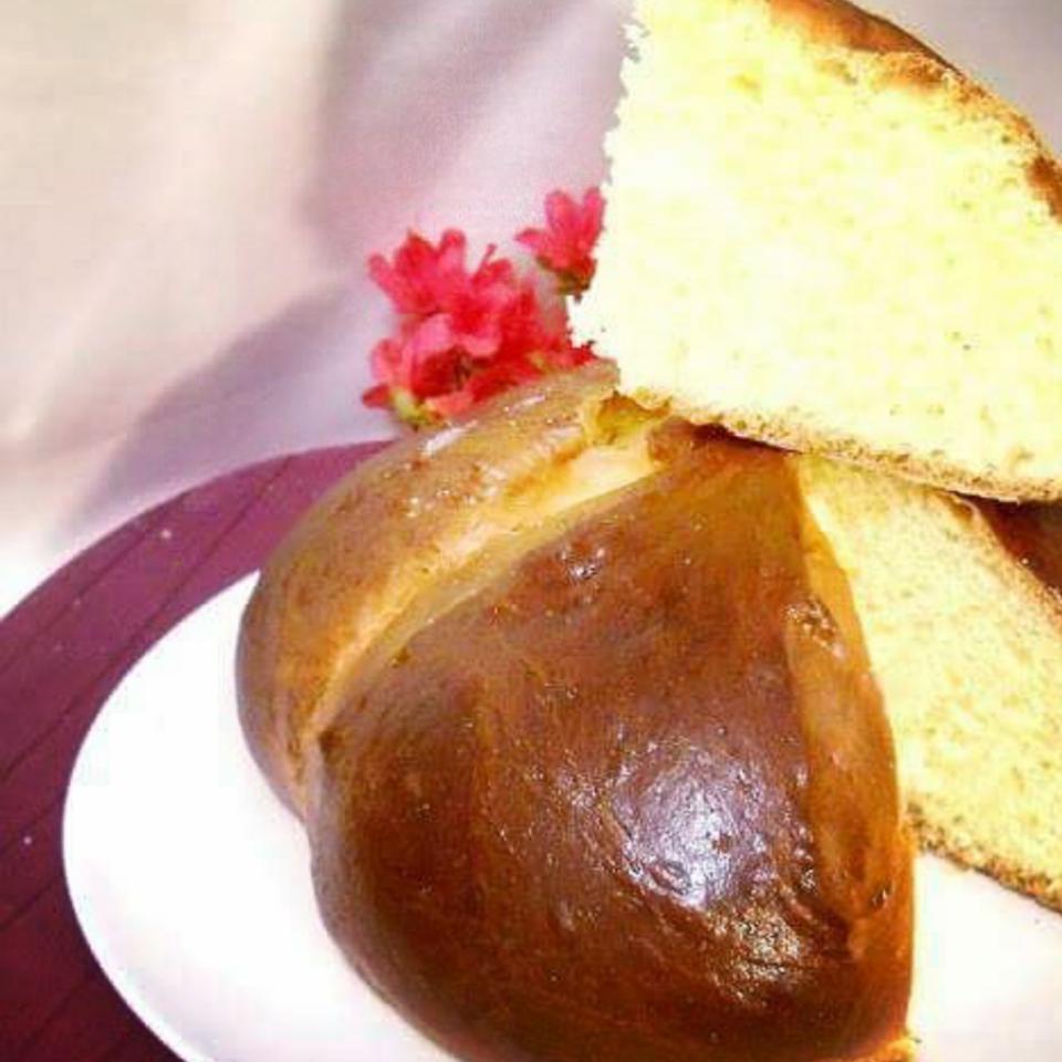 Disegno cucina tipica triestina : Pinza triestina la ricetta tipica da fare a casa