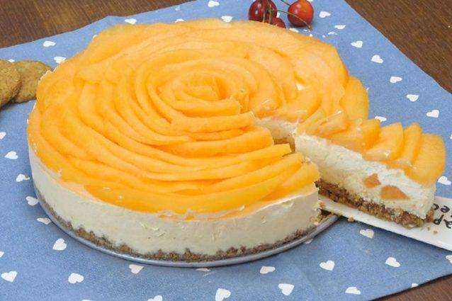 Cucina fanpage torta di biscotti casamia idea di immagine - Cucina fanpage secondi piatti ...