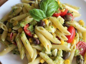 Parmigiana di alici la ricetta per un secondo piatto - Cucina fanpage ricette ...