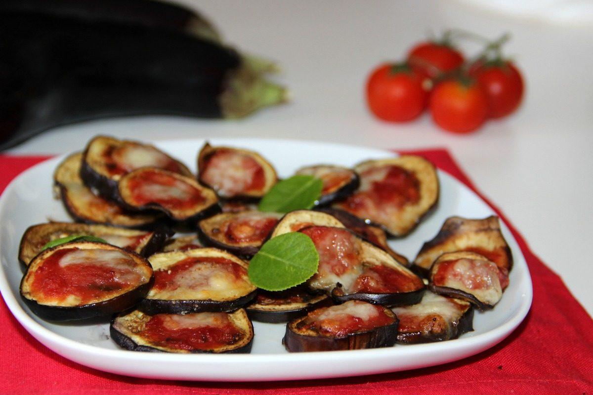 Polpette di melanzane l 39 alternativa saporita e sfiziosa - Cucina fanpage ricette ...