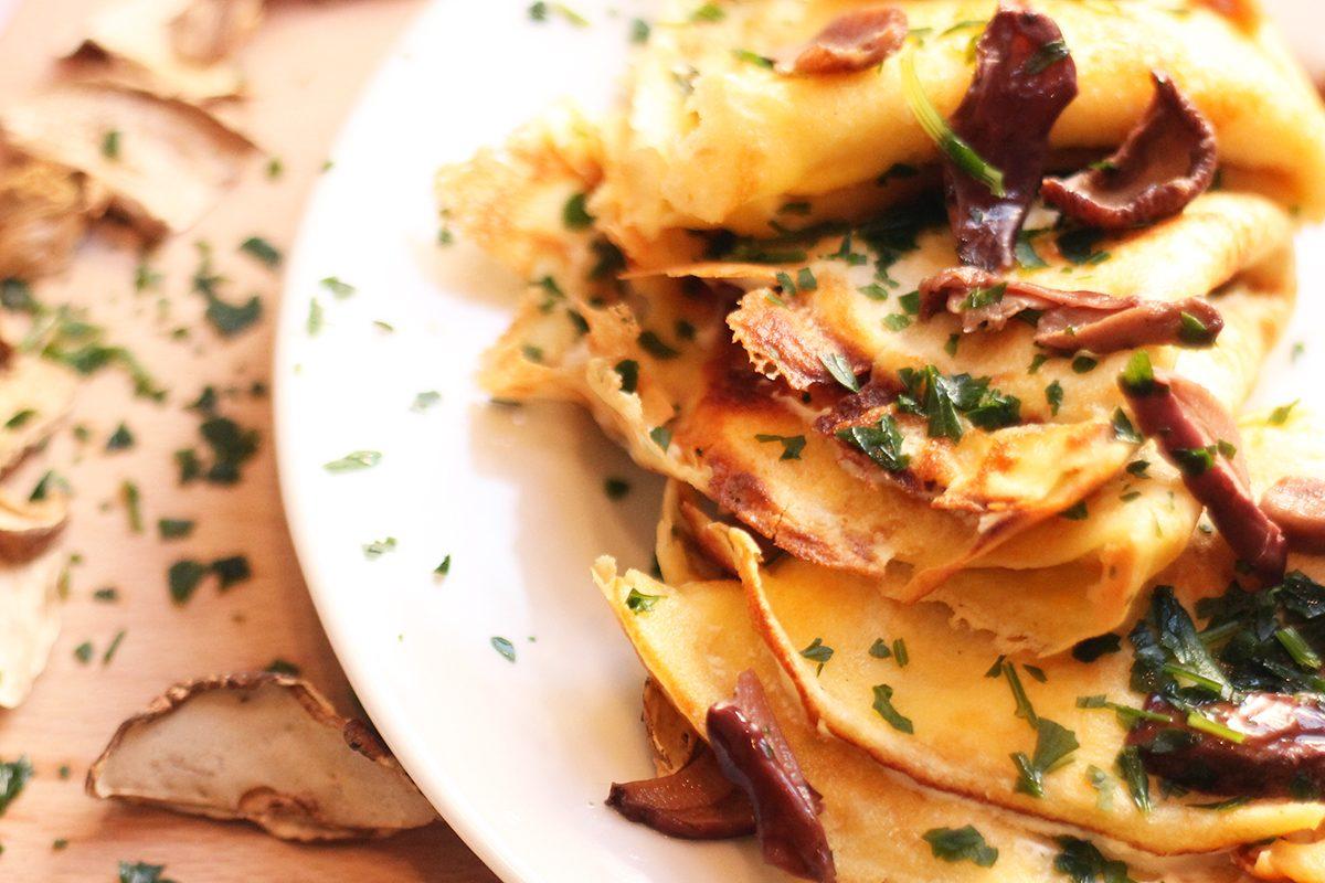 Le ricette di cucina fanpage - Cucina fanpage secondi piatti ...