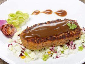 Saltimbocca alla romana - Cucina fanpage ricette ...