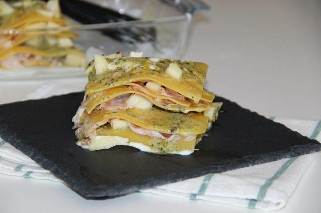 Ricette primi piatti cucina fanpage for Primi piatti particolari