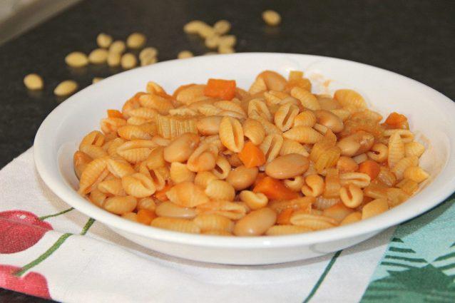Sardegna cucina fanpage - Cucina fan page ...