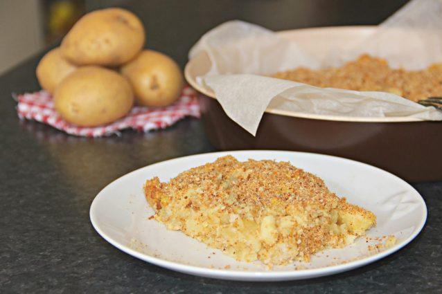 Le ricette di cucina fanpage - Cucina fanpage facebook ...