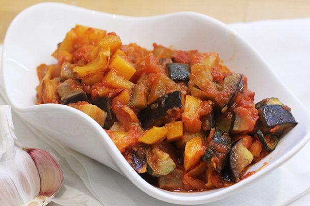 Contorni cucina fanpage - Cucina fan page ...