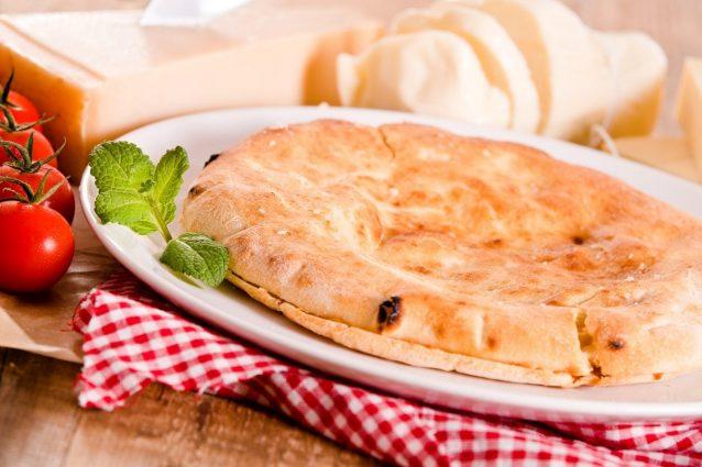 Preparazioni di base cucina fanpage - Cucina fan page ...