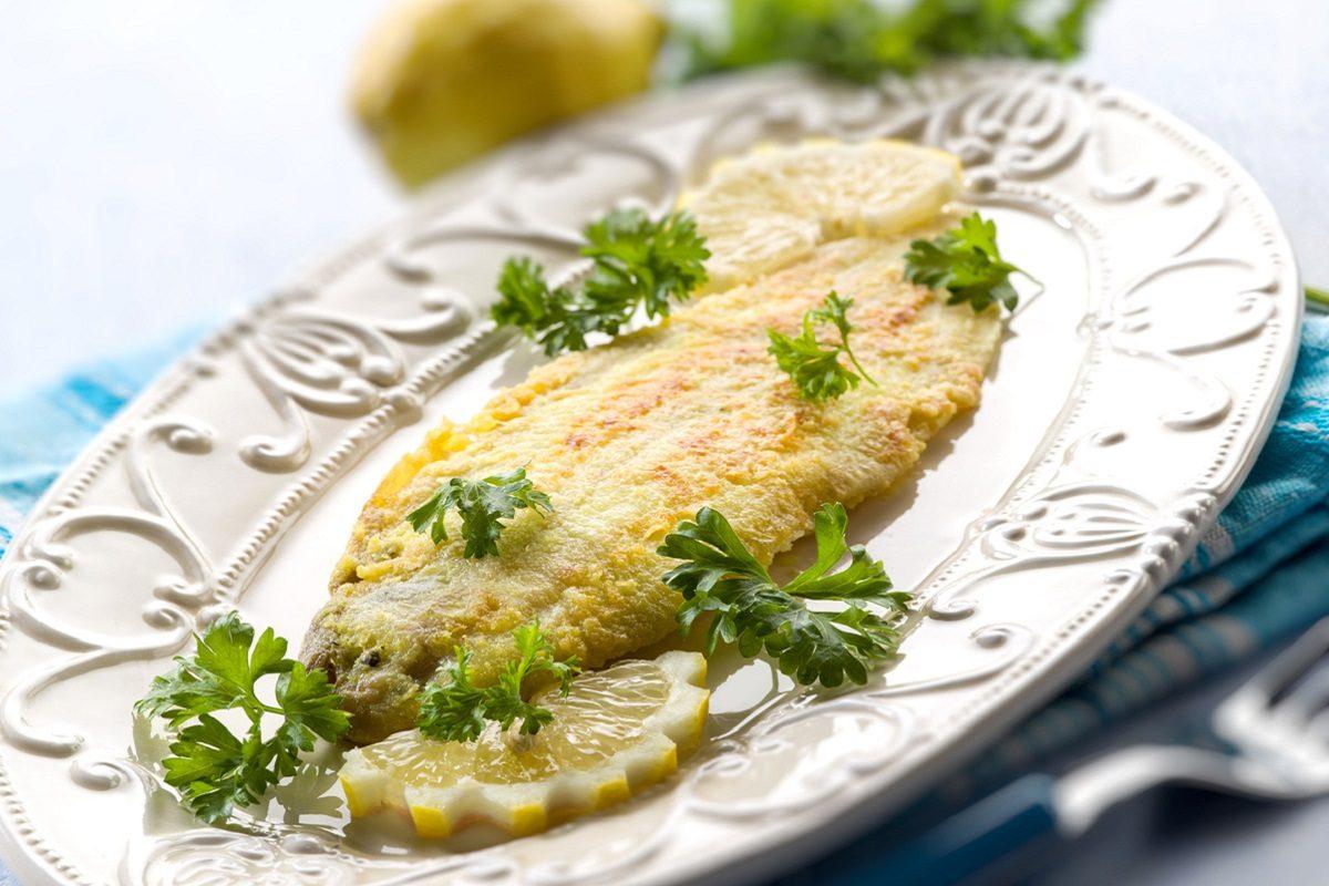 La ricetta per una cacio e pepe gustosa un piatto tipico for Piatto della cucina povera