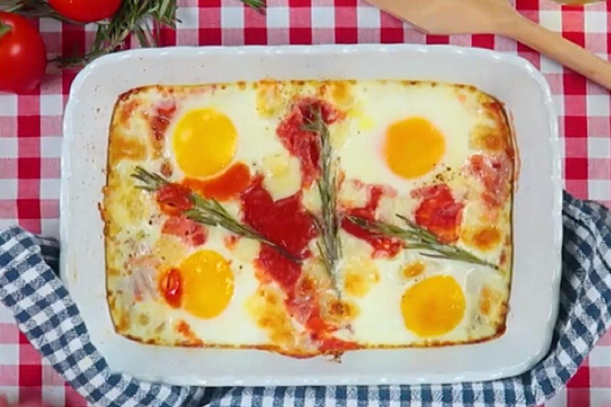 La ricetta per una cacio e pepe gustosa un piatto tipico for Piatto tipico romano