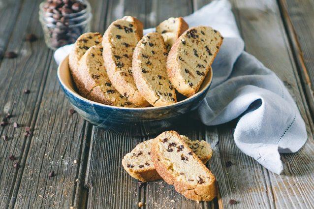 Ricette di dolci e torte cucina fanpage - Cucina fanpage ricette ...