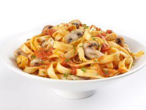 Trippa alla romana la ricetta del secondo piatto tipico for Piatto della cucina povera