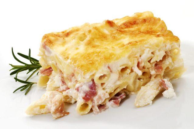 Ricette primi piatti cucina fanpage - Cucina fan page ...