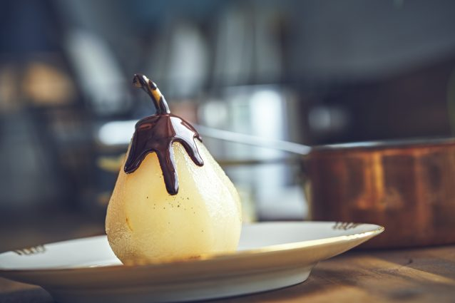 Ricette di Natale - Idee per il menu di Natale | Cucina Fanpage