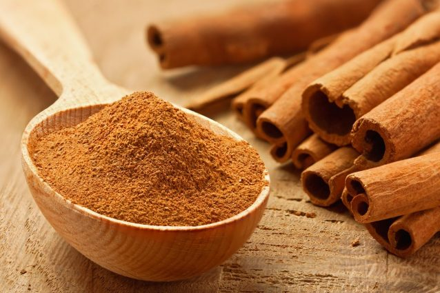 Cinnamon: properties, uses and benefits