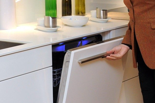 10 things you should never put in your dishwasher