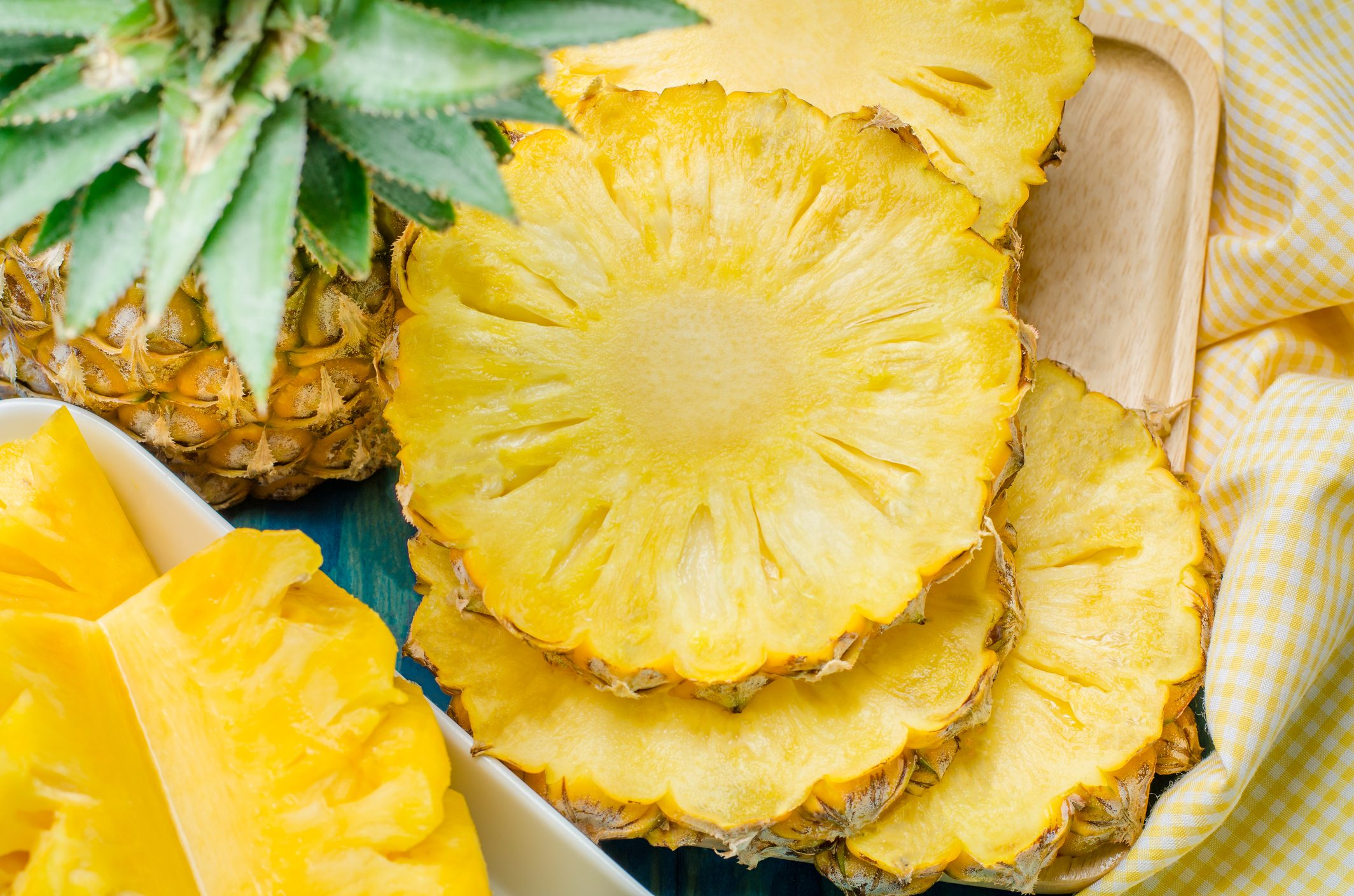 pineapple-water1