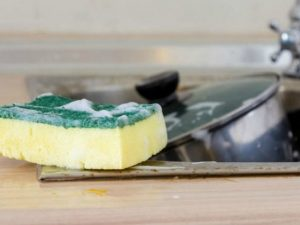 How to recycle old sponges: 7 creative ways to reuse them at home