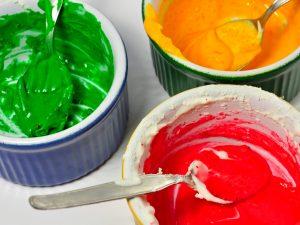 artificial-colors
