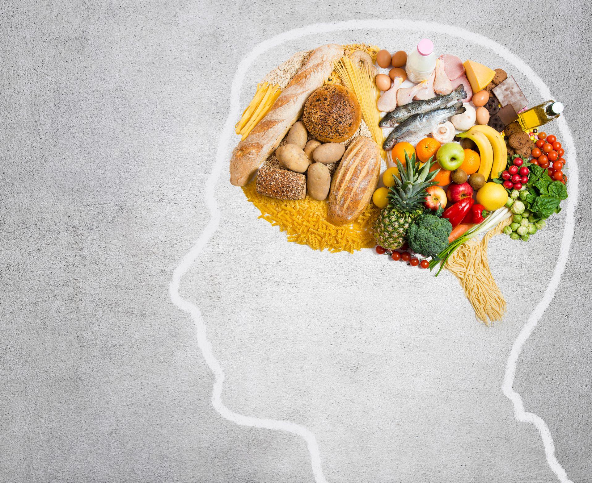 foods-brain
