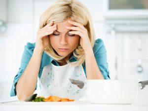 foods-pain