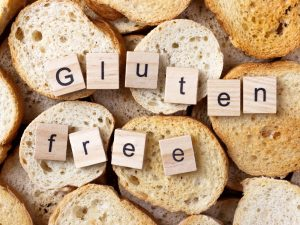 gluten-free