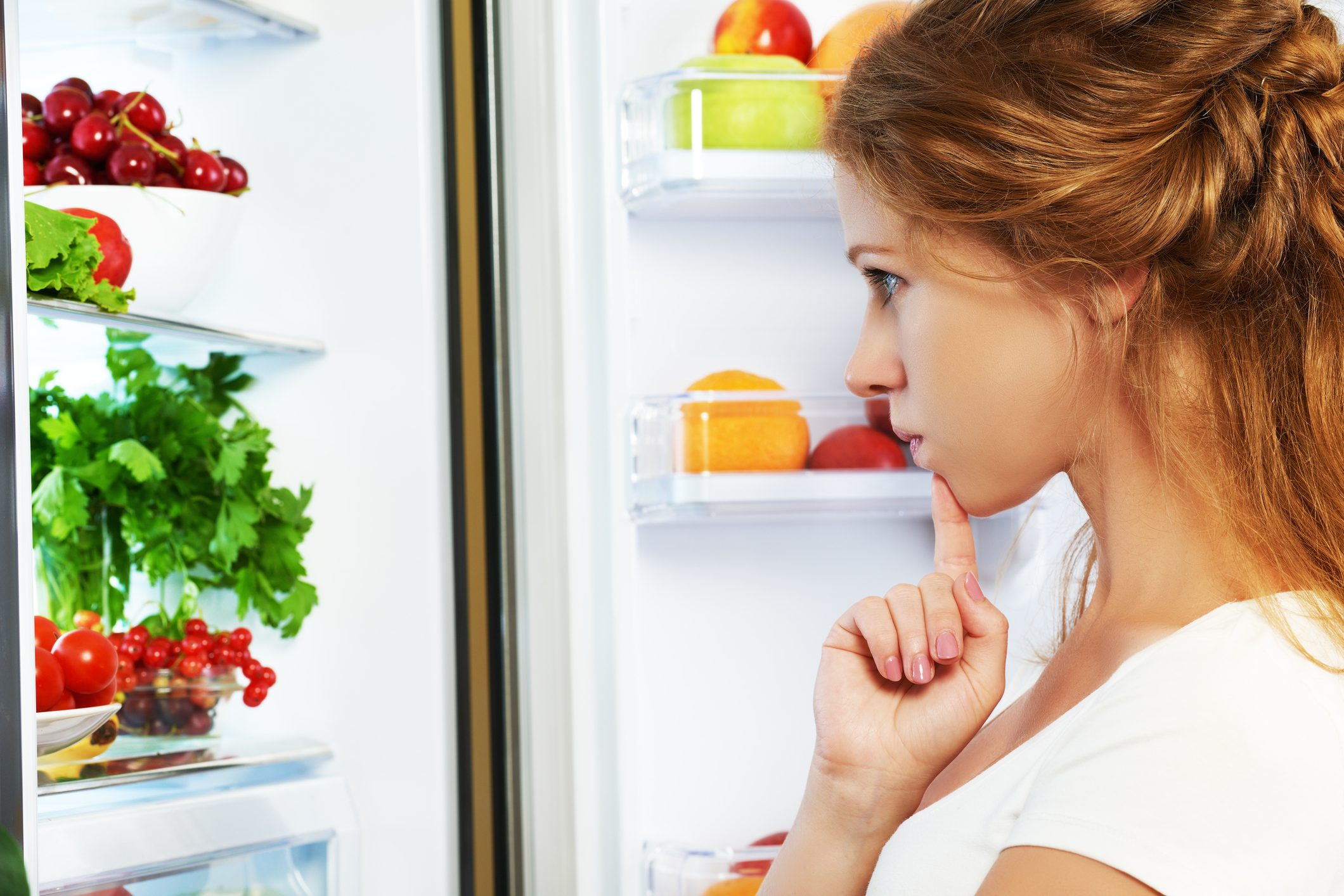 negative-foods