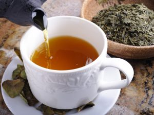 best-teas