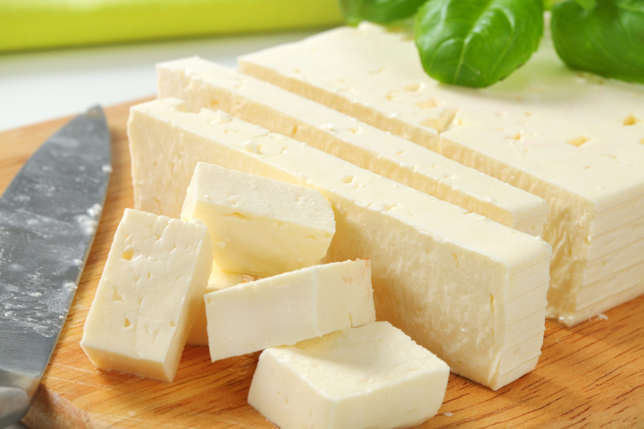 tofu-cheese