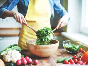 cooking-healthy