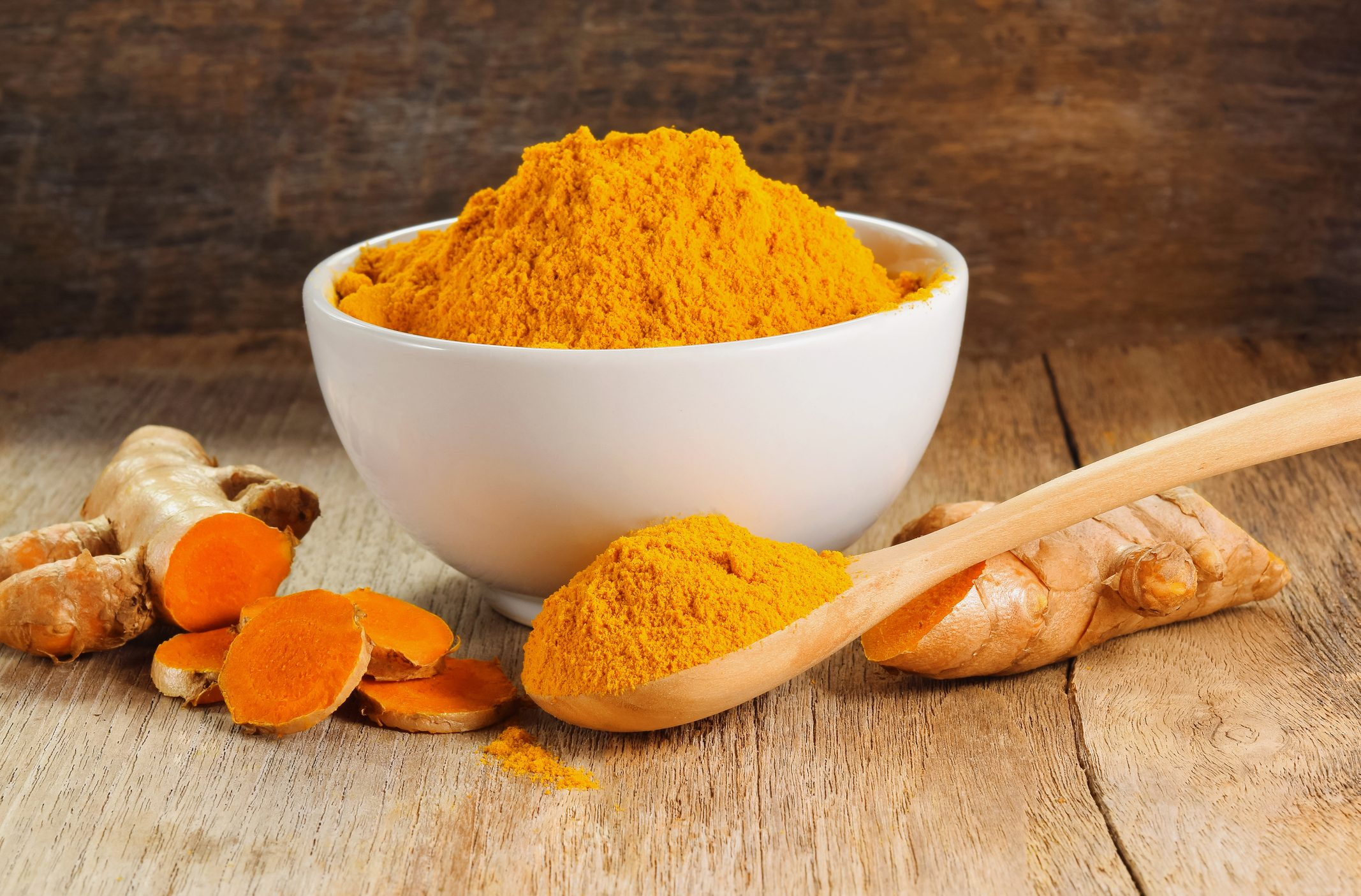 12 Serious Side Effects Of Turmeric Cookist Com