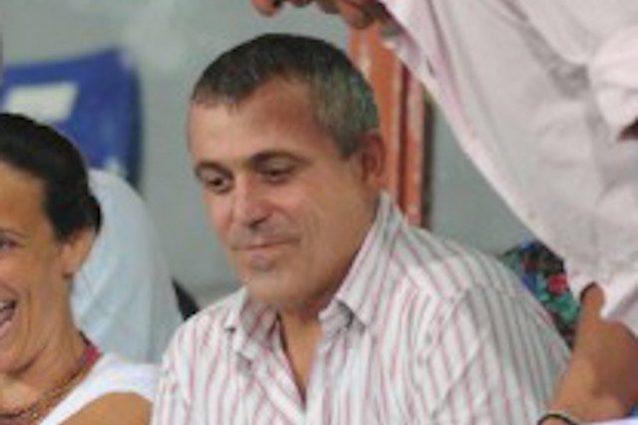 È morto Filippo Mantovani, aveva 54 anni: Sampdoria in lutto