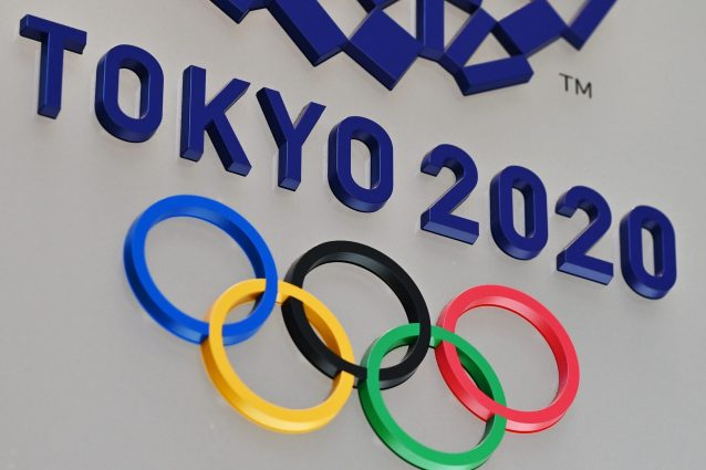 Olimpiadi Tokyo 2020, le nuove date: si terranno dal 23 lugl