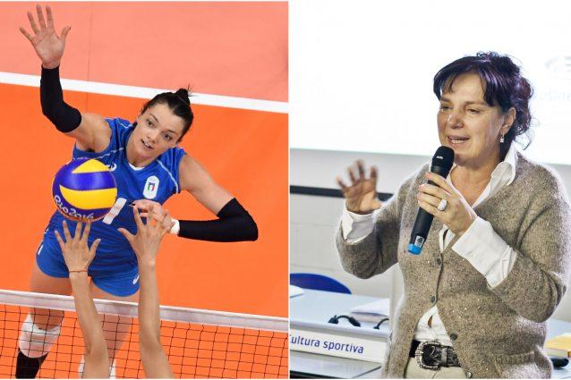 """Vero Volley Monza, gli allenamenti non si fermano: """"Gli atle"""