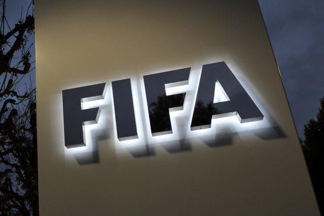 L'idea della FIFA: la stagione 2019/2020 può essere estesa a
