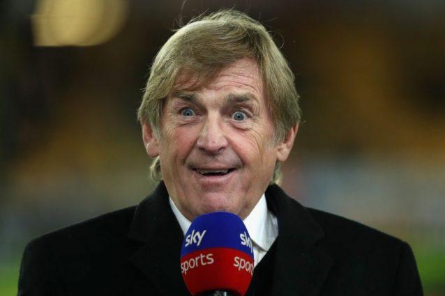 Liverpool, Kenny Dalglish positivo al Coronavirus