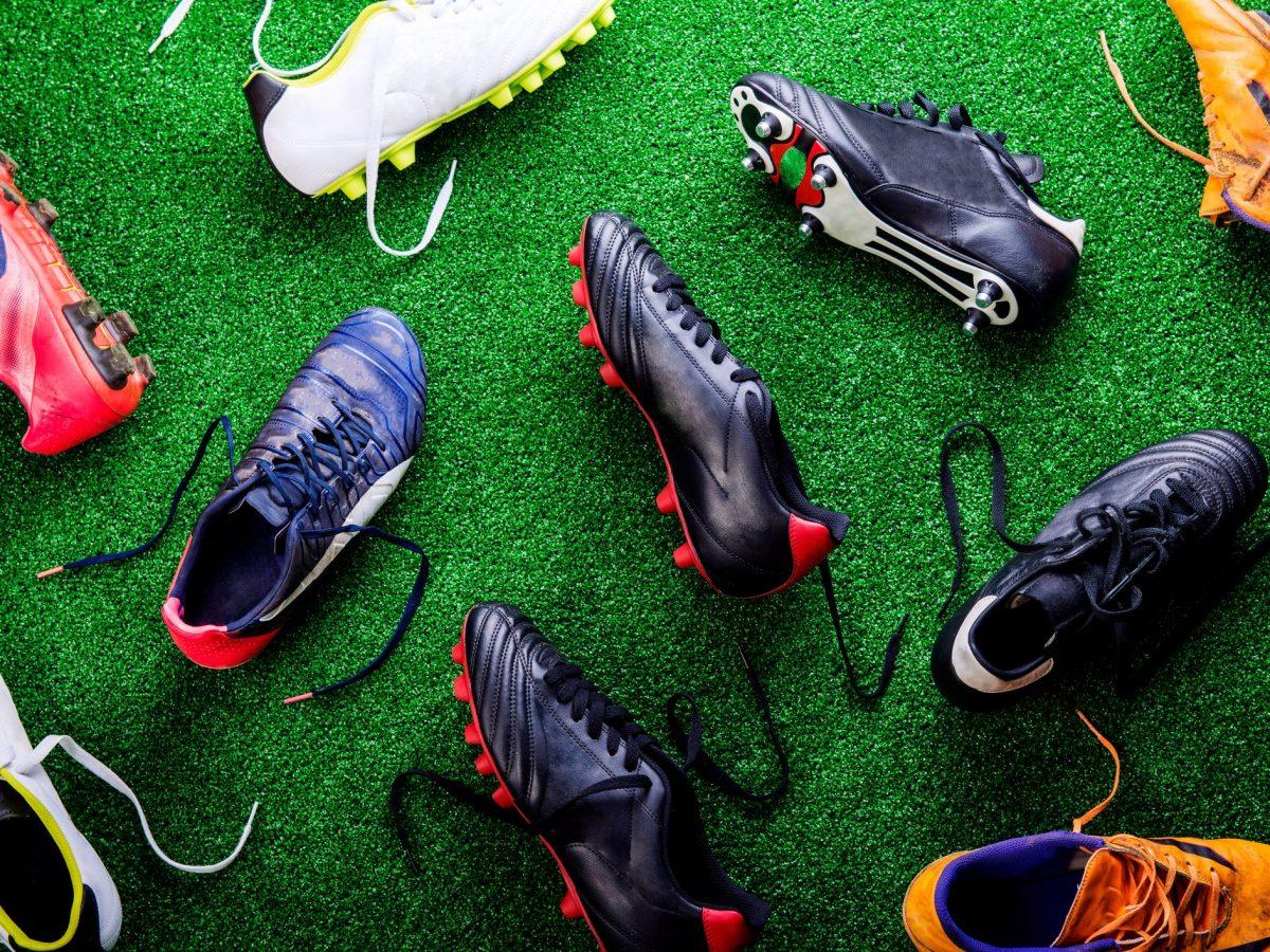 Sentirsi male scacchi Reporter  Migliori scarpe da calcio: modelli e guida all'acquisto